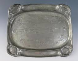 pewter platter 300 best t r a y s images on serving trays trays and