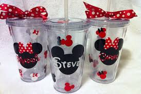 minnie mouse party ideas minnie mouse party ideas for kids hative