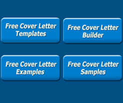 how to create a cover letter