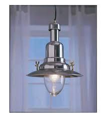 ordning ikea new ikea ottava pendant lamp open box mercari buy u0026 sell things