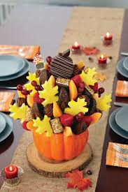 best 25 edible arrangements ideas on edible fruit