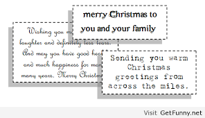 merry christmas card letter or wallpaper funny image 1074736