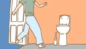 May I Use The Bathroom In Spanish I Go To The Bathroom My Web Value