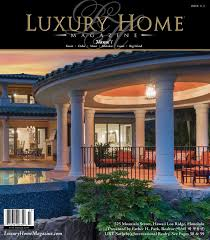 luxury home magazine hawaii issue 11 3 by luxury home magazine issuu