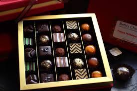 beth u0027s chocolate u2013 small batch handmade pure bliss