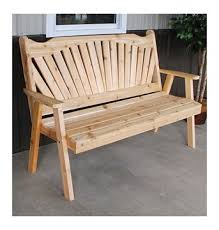 Hardwood Garden Benches Commercial Wood Benches Outdoor Wooden Benches Wooden Park
