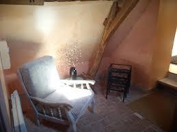 chambre d hote villandry chambres d hôtes epicerie gourmande chambres d hôtes villandry