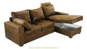 canap cuir vieilli fauteuil imitation cuir vieilli canape cuir vieilli convertible