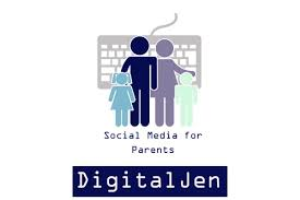 siege social mobile social media for parents with digital jen how to stay