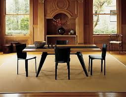 Dining Table Sets For 20 High End Dining Tables Modern 20 For Stylish Homes Throughout 1