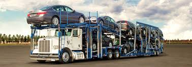 car shipping rates u0026 services professional and timely car shipping own fleet affordable prices
