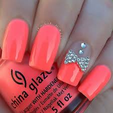 instagram photo by jewsie nails nail nails nailart different