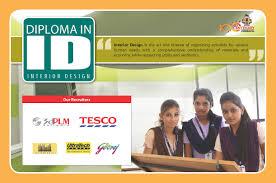Best Interior Designing Colleges In Bangalore K L E Society U0027s C I Munavalli Polytechnic Hubli Karnataka India
