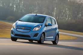 nissan car 2014 10 most affordable cars of 2014 comparison for budget conscious