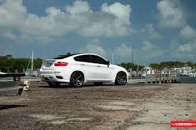 rims for bmw x6 vossen wheels bmw x6 vossen cv3r