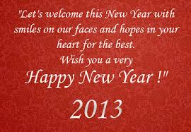 new year wishes and quotes hd wallpapers pulse
