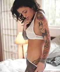 45 awesome tattoo sleeve ideas amazing tattoo ideas