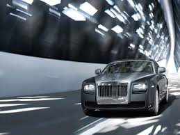 2018 rolls royce phantom price and redesign my type of car