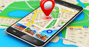 maps googke www dignited wp content uploads 2016 08