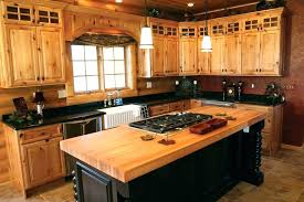 wood kitchen cabinets for sale kitchen cabinets used for sale full image for buy solid wood