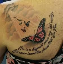 memorial quotes for tattoos best quote 2018