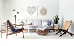 modern mid century modern mid century chair modern chairs quality interior 2017
