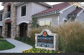 One Bedroom Apartments In Arlington Tx by Rosemont At Mayfield Villas Apartments 2002 Mayfield Villa Drive