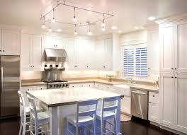 ikea kitchen cabinet sizes pdf liveliness kitchen design ideas white cabinets tags white