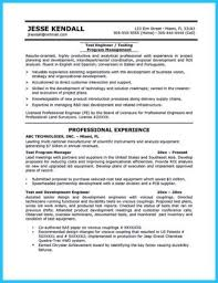 Military Police Officer Resume Sample by Correction Officer Resume Templates