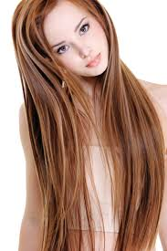 Hairstyles Ideas Hairstyles For Red With Highlights