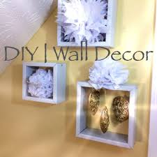 Diy Home Wall Decor Company For Wall Decoration Which Can Be Applied To Almost Any