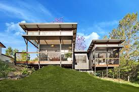 Grannyflat Brisbane Leading Granny Flat Smal House Tiny House Designers
