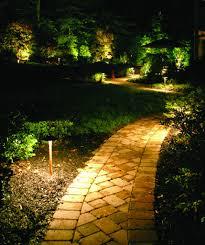outdoor lighting perspectiveslandscape u0026 garden outdoor lighting
