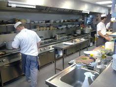 Restaurants Kitchen Design Fio Country Kitchen U0026 Bar Saket New Delhi So Delhi Delhi