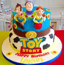 boys birthday boys birthday cakes castleford cake bakes castleford boys cake