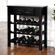 closet wine rack u2013 excavatingsolutions net
