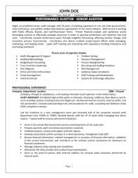 Resume Templates For Retail Jobs Edmonton Resume List Of Biographies For Research Papers Effects Of