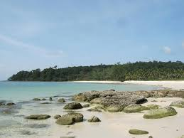 coconutbeach bungalows koh rong island cambodia booking com
