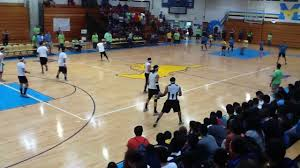 mcallen memorial high school yearbook dodgeball finals football team won mcallen memorial high school