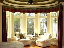 kitchen bay window curtain ideas bay window curtain ideas curtains for kitchen bay windows kitchen