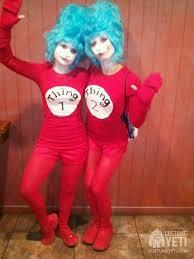 Halloween Costumes 1 2 1 2 Costumes Costume Yeti