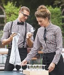 berufsbekleidung küche gastronomiebekleidung was zu beachten ist gastro academy