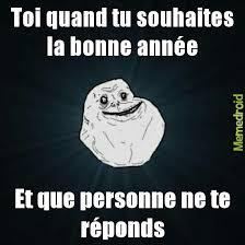 Forever Alone Memes - forever alone meme by net ghost memedroid