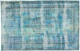 abc carpet color reform rug copycatchic