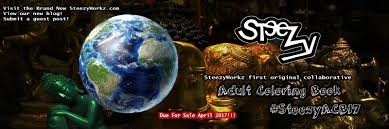 steezyworkz com u2013 connecting artists worldwide