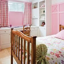 chambre fille romantique romantique chambre pour fille chambre inspirations