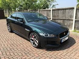 british racing green jaguar xe forum stevealexr1 u0027s album stevealexr1 u0027s xe s in