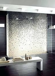 bathroom mosaic tiles ideas mosaic tile patterns for bathrooms bathroom mosaic tiles glass