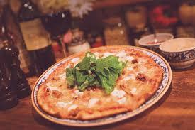 deco cuisine retro cagne cruise lines pizza 24 7 jpg