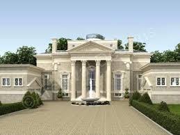 mansion home designs mansion house plans luxury mansion house plans mansions more partial